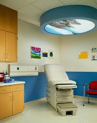 131 best st jude s children s hospital i may not be able to give