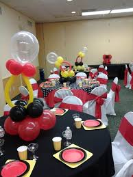ladybug baby shower ideas 47 best bug baby shower images on bug