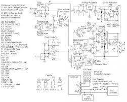 delco stereo wiring diagram delco radio wiring color codes