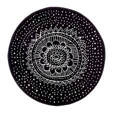 Classroom Rugs On Sale Area Rugs Stunning Living Room Rugs Rugs On Sale As Round Black