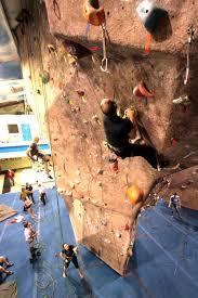 gallery nashua vertical dreams indoor climbing gym