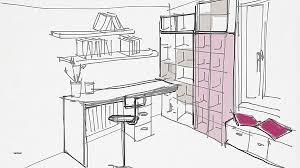 chambres d hotes marmande élégant chambres d hotes marmande cdqrc com