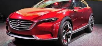 mazda new model 2016 2016 mazda koeru release date price interior design specs