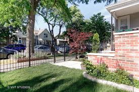 1835 west berwyn avenue chicago il single family home property