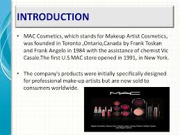 Professional Makeup Artist Supplies Professional Makeup Artist Supplies Canada Makeup Daily