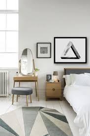 bedroom furniture black vanity table with mirror vanity dresser