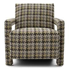 Small Fabric Armchairs Chairs Armchairs U0026 Office Chairs For The Bedroom Mobilia