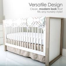 White Cribs With Changing Table Grey Cribs With Drawers Convertible Crib Changing Table Ruffle