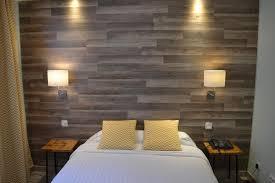 chambre d h e aix les bains au bec fin hôtel aix les bains booking com