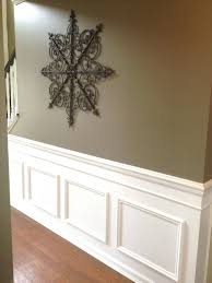 wainscoting ideas for dining room 57 dining room wainscoting diy