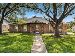briarcrest real estate find homes for sale in briarcrest tx