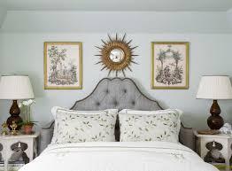 19 best bedroom images on pinterest storage beds master