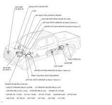 diagrams 625465 iat wiring diagram toyota u2013 p0113 intake air