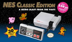 amazon nintendo 3ds black friday amazon just offered the nes classic to specific cities in the us only