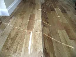 Engineered Wood Flooring Installation On Concrete How To Lay Floating Floor On Concrete Engineered Wood Flooring