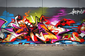 wall art graffiti background download tablet pc 1500x1000 simply