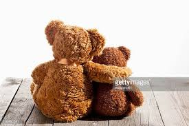 teddy bears teddy stock photos and pictures getty images