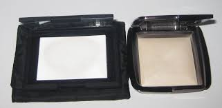 nars light reflecting pressed setting powder nars light reflecting pressed setting powder review and comparisons