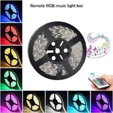 best buy led light strips best buy led strip lights waterproof strip colorful light for