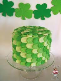 bird on a cake 2014