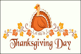thanksgiving day quote thanksgiving day 2016 sayings u0026 quotes pictures mycaty