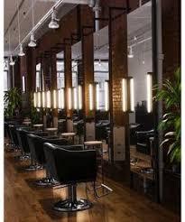 small beauty salon google search linds pinterest salons