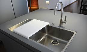designer kitchen sinks home design ideas