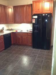 cost of custom kitchen cabinets edgarpoe net kitchen decoration