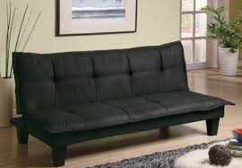 Cheap Sofas Under 300 Lovely Ideas Sofa Store Newbury Easy Sofa Beds Uk Only Bright Sofa