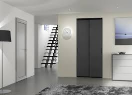deco porte placard chambre deco porte placard chambre photos uniques porte placard coulissante