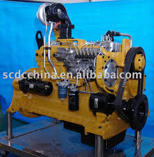 dongfeng diesel engine dongfeng diesel engine suppliers and