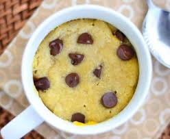 cuisiner sans oeufs mug cake cookie moelleux sans oeuf recette de mug cake cookie