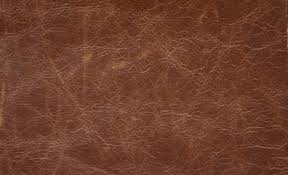 Brown Leather Sofa Texture Capri Leather Leather Creations Furniture Custom Leather