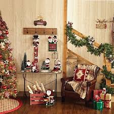 Cheap Christmas Decorations Australia Christmas Decorations Kmart