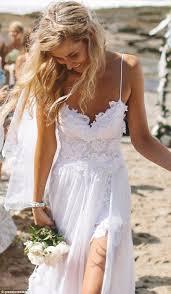 most popular wedding dresses grace lace hollie gown is the most popular wedding dress in