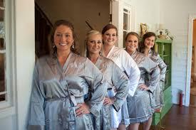 waffle robes for bridesmaids our brides bridesmaid robes bridal robes groomsman gifts