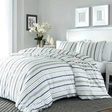 black and grey duvet cover grey and white duvet covers 3 piece reversible duvet cover set