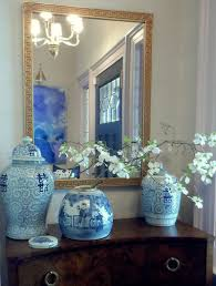 home design trends spring 2015 the hottest most beautiful trends at the high point market spring 2015