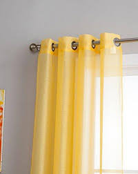 voile sheer curtains modern voile curtains online modern voile