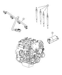 jeep jk suspension diagram jk crd questions