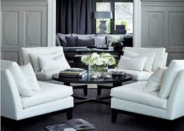 Interior Design Trends Of   One X One Interiors - Interior design french provincial style
