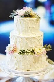 wedding cake no fondant earth tones woodland wedding this reminds me of my wedding cake
