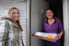 thanksgiving volunteer los angeles 10 ways to volunteer at fsu college magazine