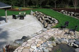 Valley Green Landscaping by Royal Green Landscaping Happy Valley