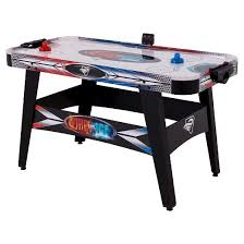 How To Clean Air Hockey Table Air Hockey Game Room Sports U0026 Outdoors Target