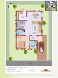 home design plans as per vastu shastra house plan fascinating as per vastu shastra house plans photos best