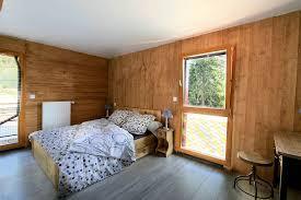 chambre d hote couleur bois et spa chambres d hôtes nature ressourcement chambres le tholy lac de
