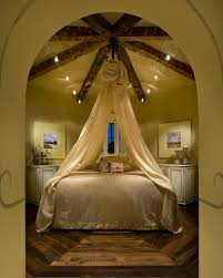 romantic bedroom decorating ideas bedroom white pillows and curtain beds in traditional bedroom