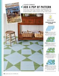 Country Living Paint Color Hall Of Fame Writing U2014 Laurren Welch