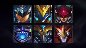 Halloween Summoner Icons Psa The Mega Shark Icon Is Available For 1500 Ip Leagueoflegends